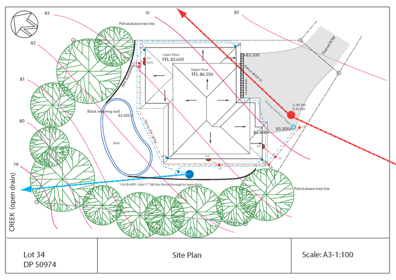 Site_Plan_may_2009_copy